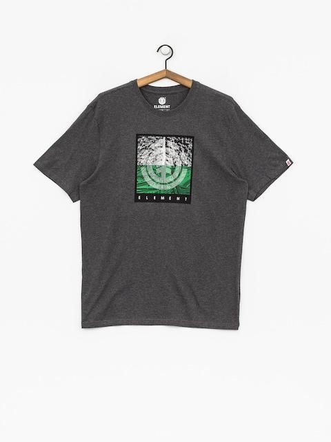 T-shirt Element Reroute