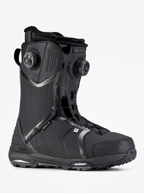 Buty snowboardowe Ride Trident