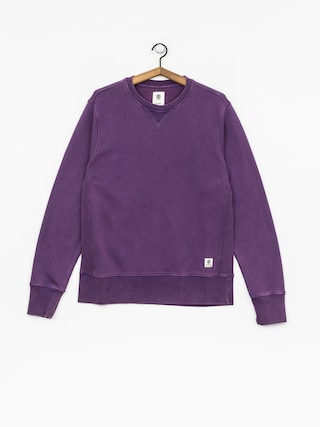 Bluza Element Neon Cr (purple)