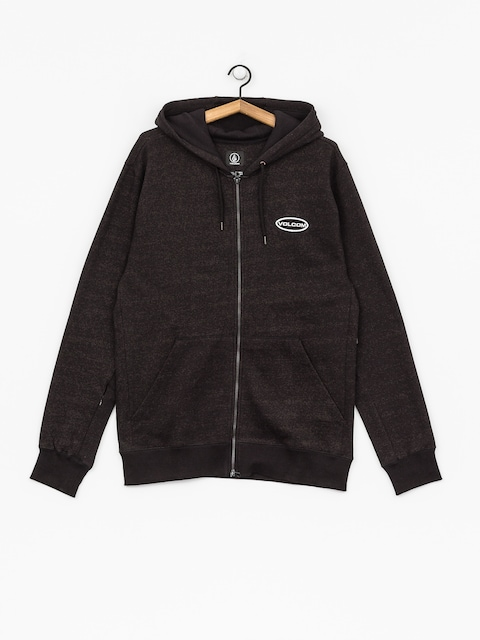 Bluza Volcom Shop ZIP (led)