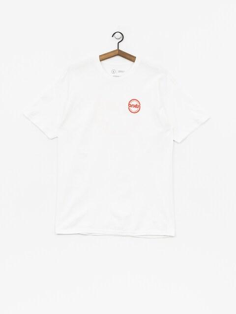T-shirt Brixton Feldman Stt