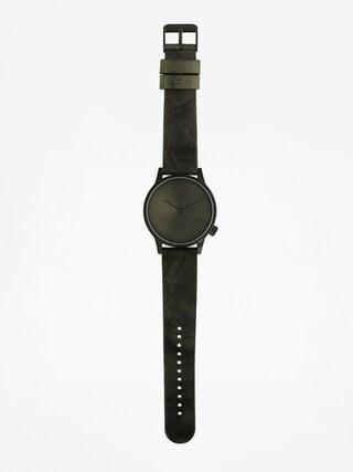 Zegarek Komono Winston Deco (pine)