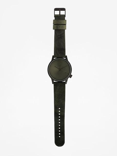 Zegarek Komono Winston Deco