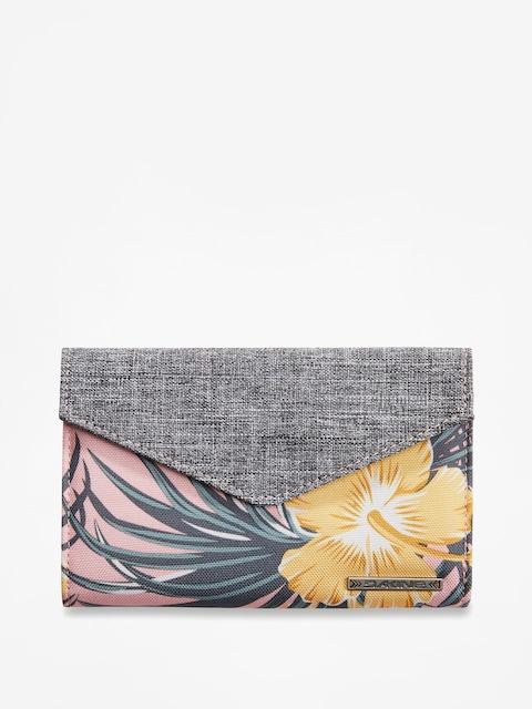 Portfel Dakine Clover Tri Fold Wmn (hanalei)