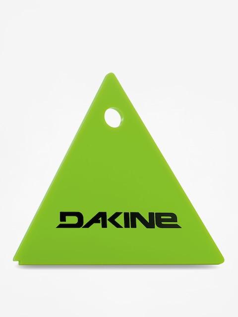 Cyklina Dakine Triangle Scraper (green)