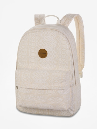Plecak Dakine 365 Canvas 21L Wmn (sunglow canvas)