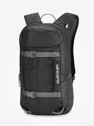 Plecak Dakine Mission Pro 18L (black)