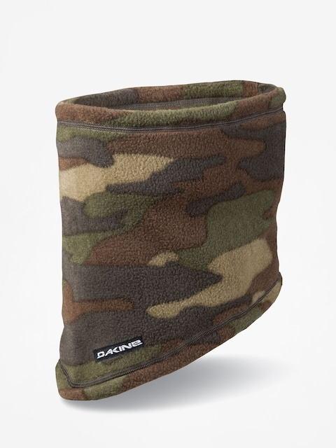 Ocieplacz Dakine Fleece Neck Tube (camo)