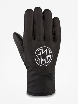 Rękawice Dakine Crossfire (metal)