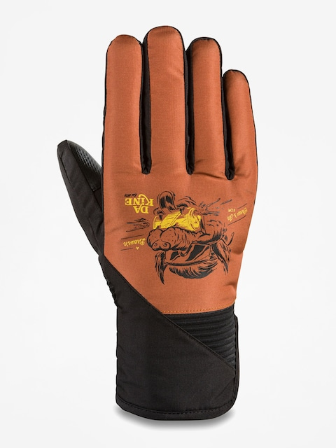 Rękawice Dakine Crossfire