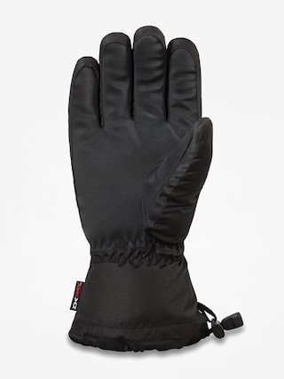 Rękawice Dakine Talon (black)
