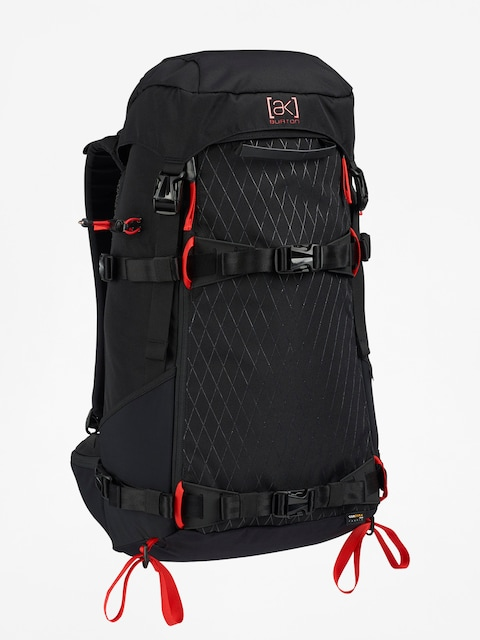 Plecak Burton Ak Tour 33L (black cordura)