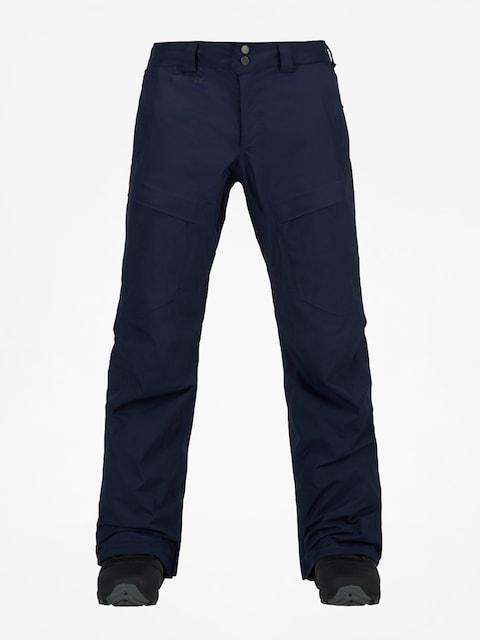 Spodnie snowboardowe Burton Ak Gore Swash
