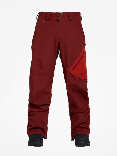 Spodnie snowboardowe Burton Ak Gore Cyclic