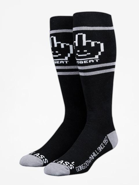 Skarpety Stinky Socks Yobeat Collab