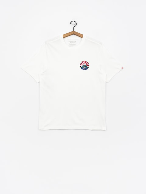T-shirt Element Ea Japan