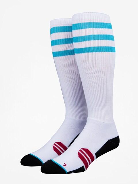 Skarpety Stinky Socks Three Stripes