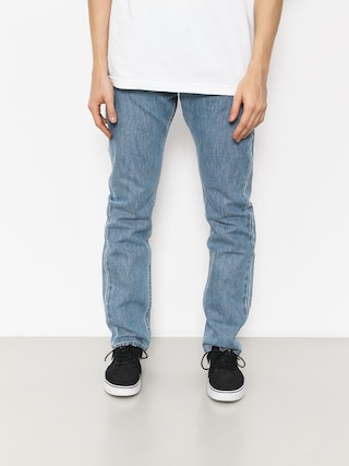Spodnie MassDnm Classicss (light blue)