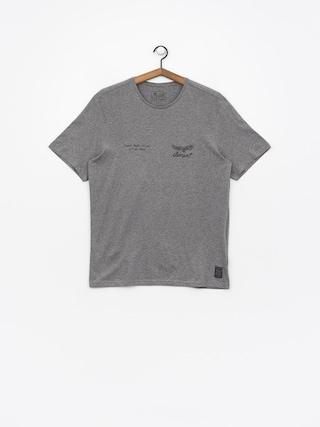 T-shirt Element Base Camp (grey heather)