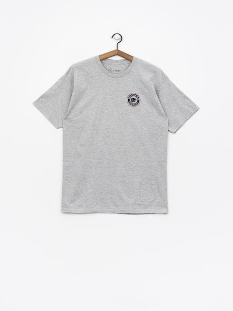 T-shirt Brixton Forte II Stt