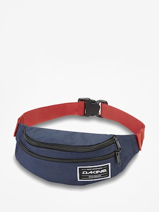 Nerka Dakine Classic Hip Pack (dark navy)