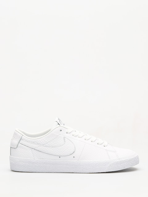 Buty Nike SB Sb Zoom Blazer Low NBA