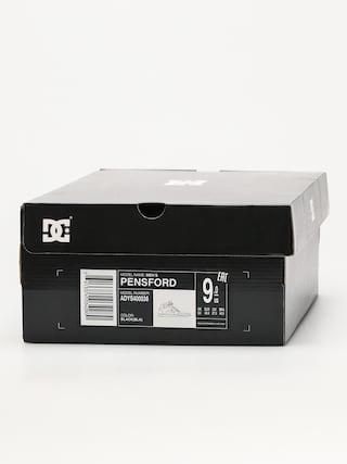 Buty DC Pensford (black)