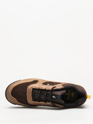 Buty Element Backwoods (walnut premium)