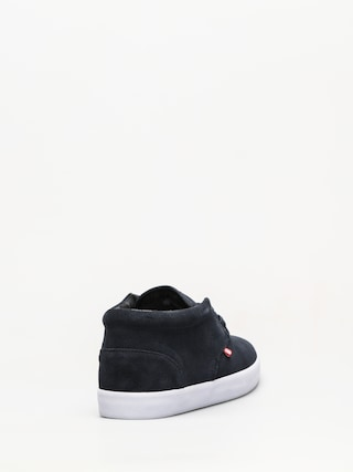 Buty Element Preston (navy)