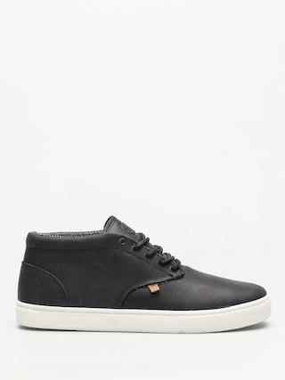 Buty Element Preston (black premium)