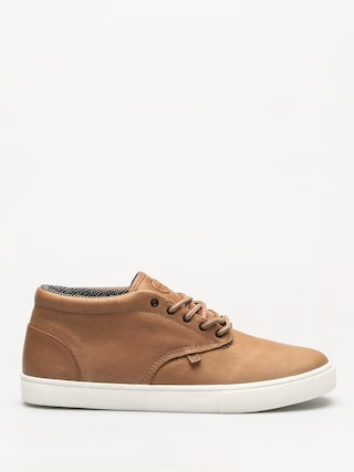 Buty Element Preston (walnut premium)