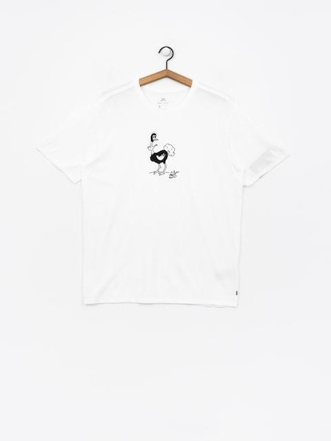 T-shirt Nike SB Sb Dry Tee Dfc Ostrich