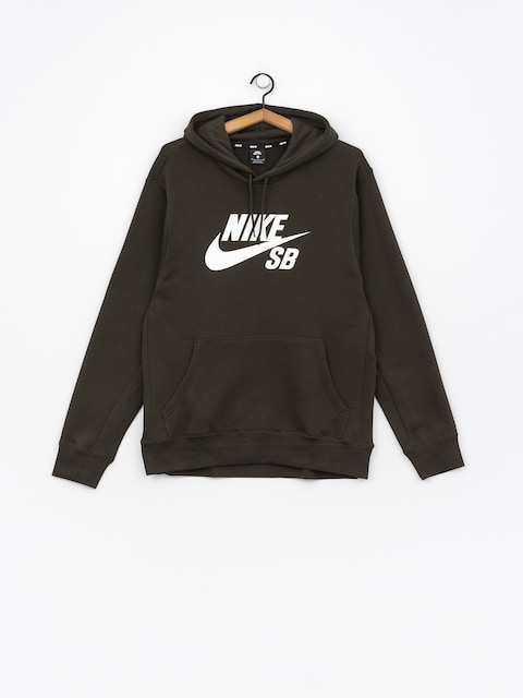 Bluza Nike SB Sb Icon