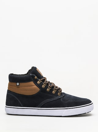 Buty Element Topaz C3 Mid (navy breen)