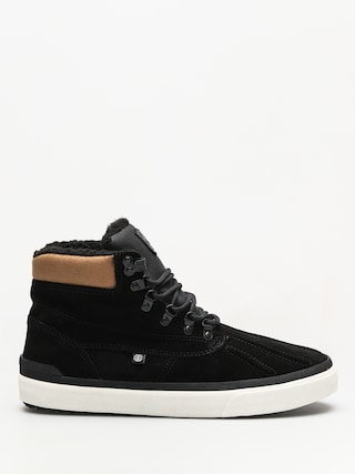 Buty Element Turph (black breen)