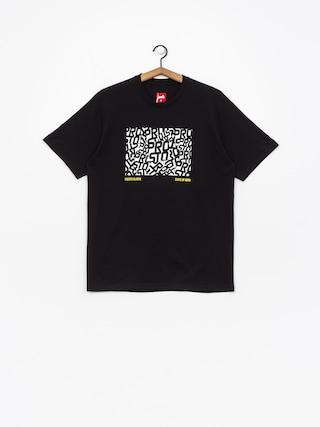 T-shirt Prosto Ofmind (night)