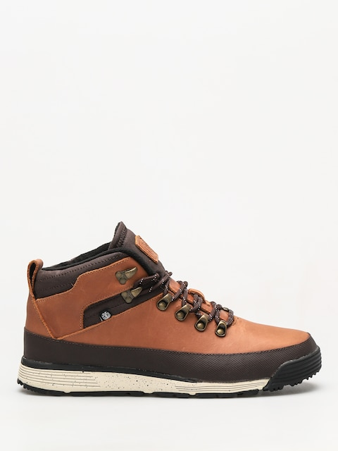Buty Element Donnelly (cognac premi)