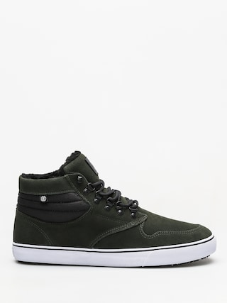 Buty Element Topaz C3 Mid (olive)