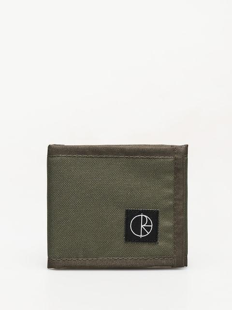 Portfel Polar Skate Cordura Wallet