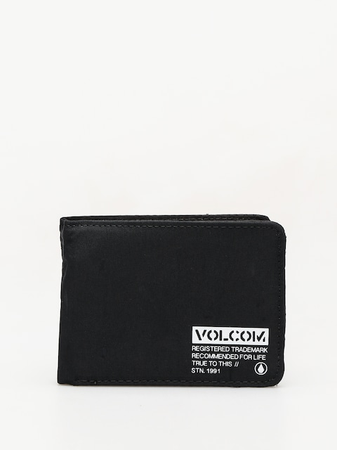 Portfel Volcom Spark 3 Fold