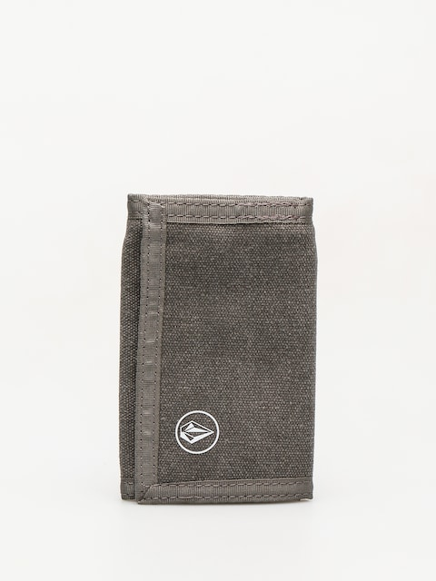 Portfel Volcom Full Stone Cloth (chh)