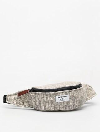 Nerka Malita Brand (grey)
