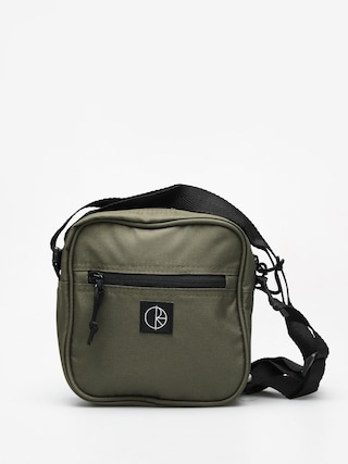 Torba Polar Skate Cordura Dealer Bag (olive)