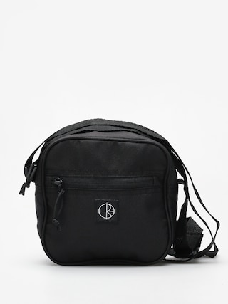 Torba Polar Skate Cordura Dealer Bag (black)