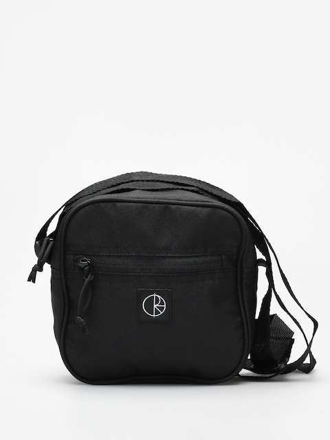 Torba Polar Skate Cordura Dealer Bag