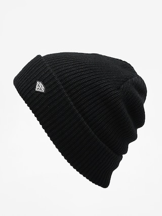 Czapka zimowa Diamond Supply Co. Brilliant Patch Beanie (black)