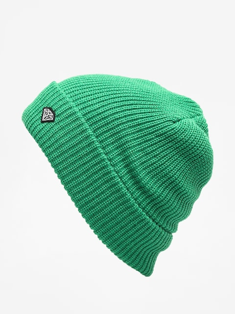 Czapka zimowa Diamond Supply Co. Brilliant Patch Beanie