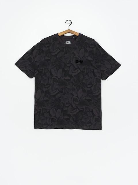 T-shirt Element Griffin Leaf Camo
