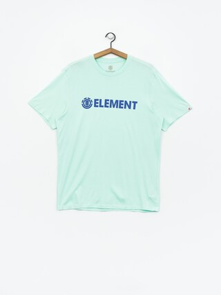 T-shirt Element Blazin (brook green)