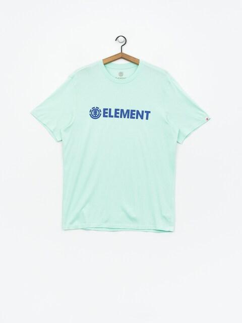 T-shirt Element Blazin